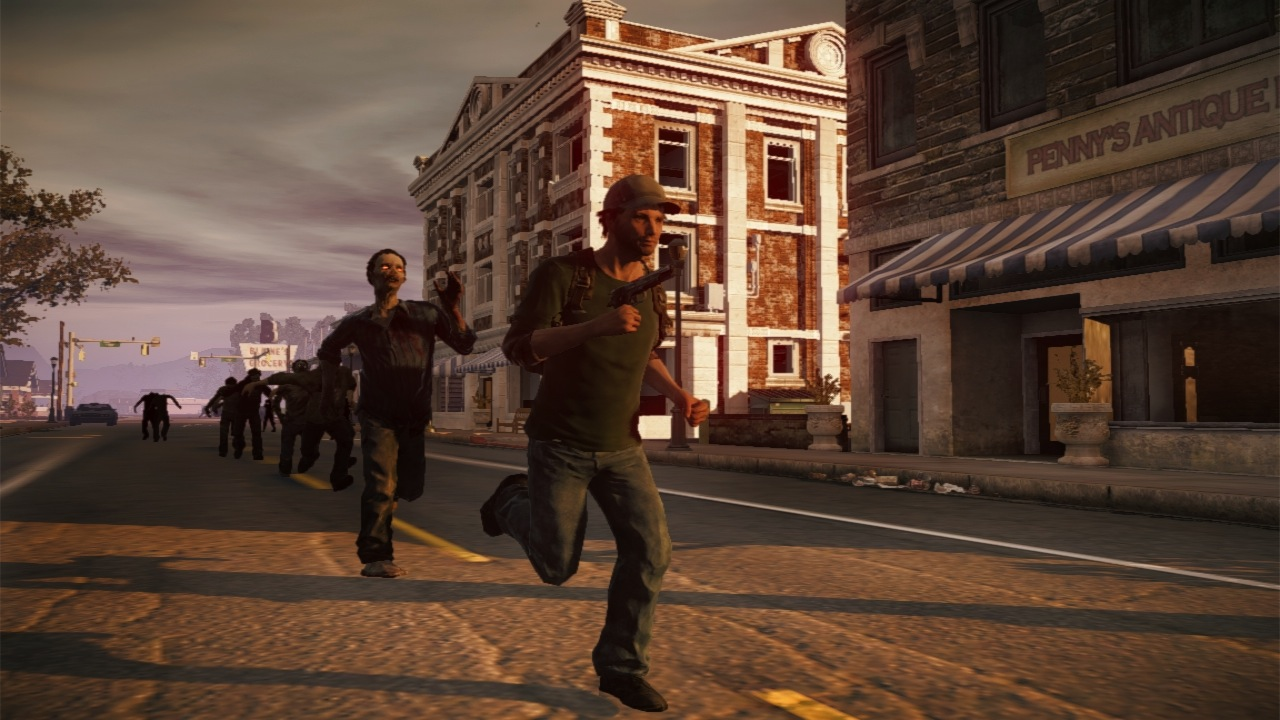 State-of-Decay-Release-Date-Announced