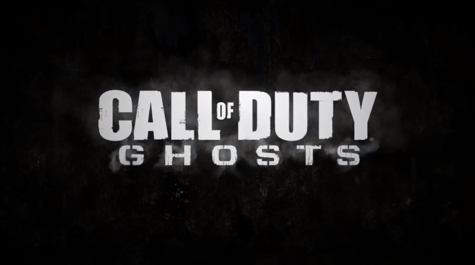 call-of-duty-ghost-4