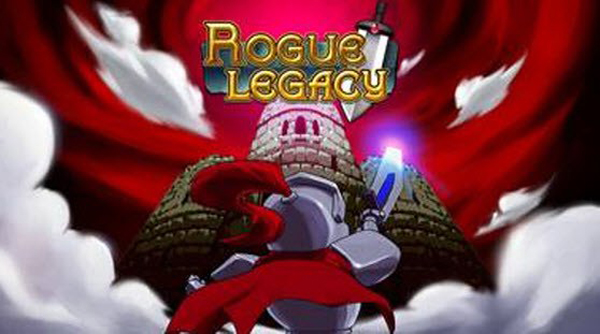 rogue-legacy
