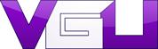 vgu-logo-clean-sticky
