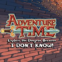 Adventure-Time-Explore-The-Dungeon-Because-I-DON'T-KNOW