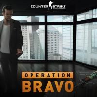 CS_GO_Operation_Bravo
