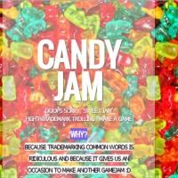 CandyJam
