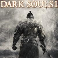 Dark-Souls-2-1