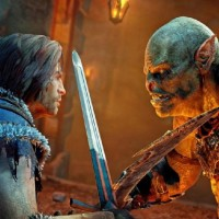 Middle-Earth-Shadow-of-Mordor-3-1