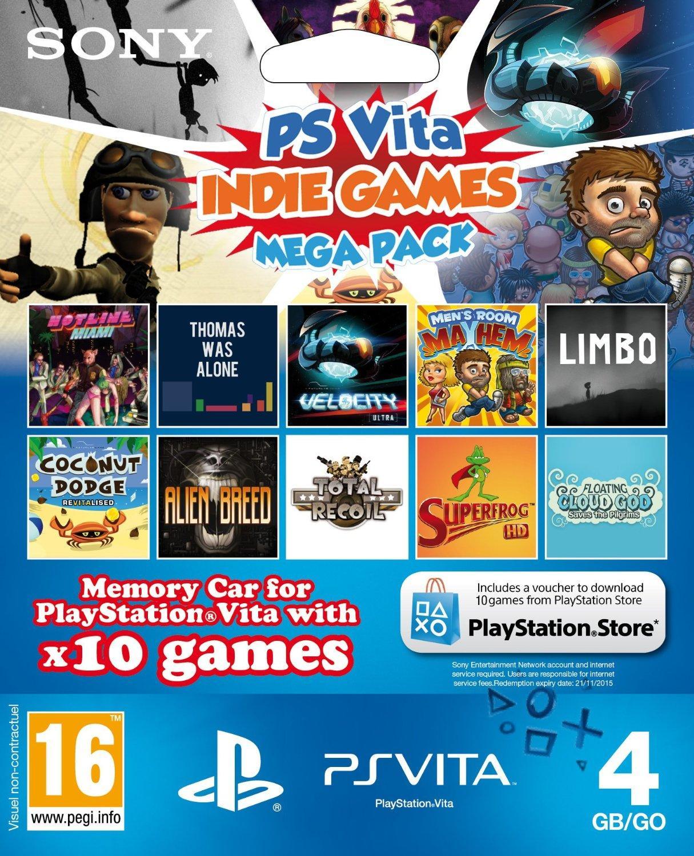 PS-Vita-Indie-Games-Mega-Pack