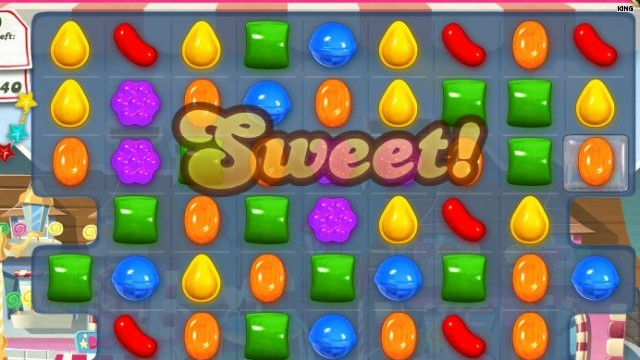 candy-crush-sweet
