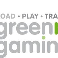 GMG_logo_vag_v1