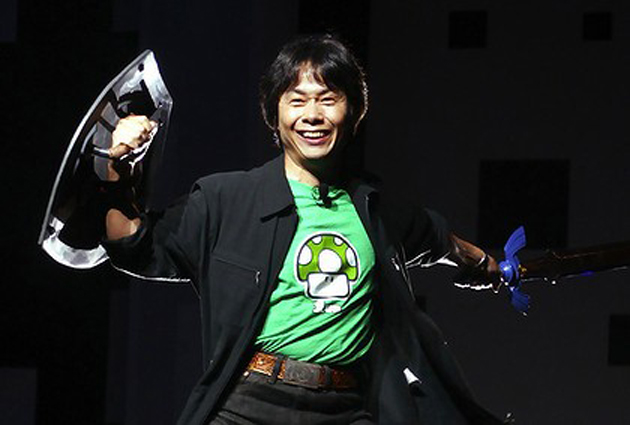 miyamoto-sword-and-shield