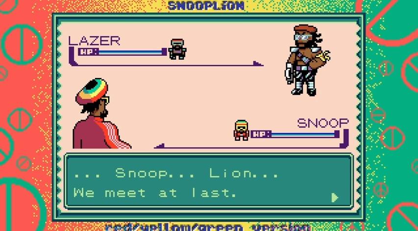 snooplionpokemon1