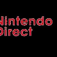 20121110210622!Nintendo_Direct_Logo