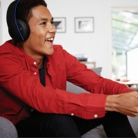 Ps4-headset-PR