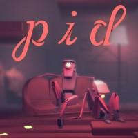 pid-header
