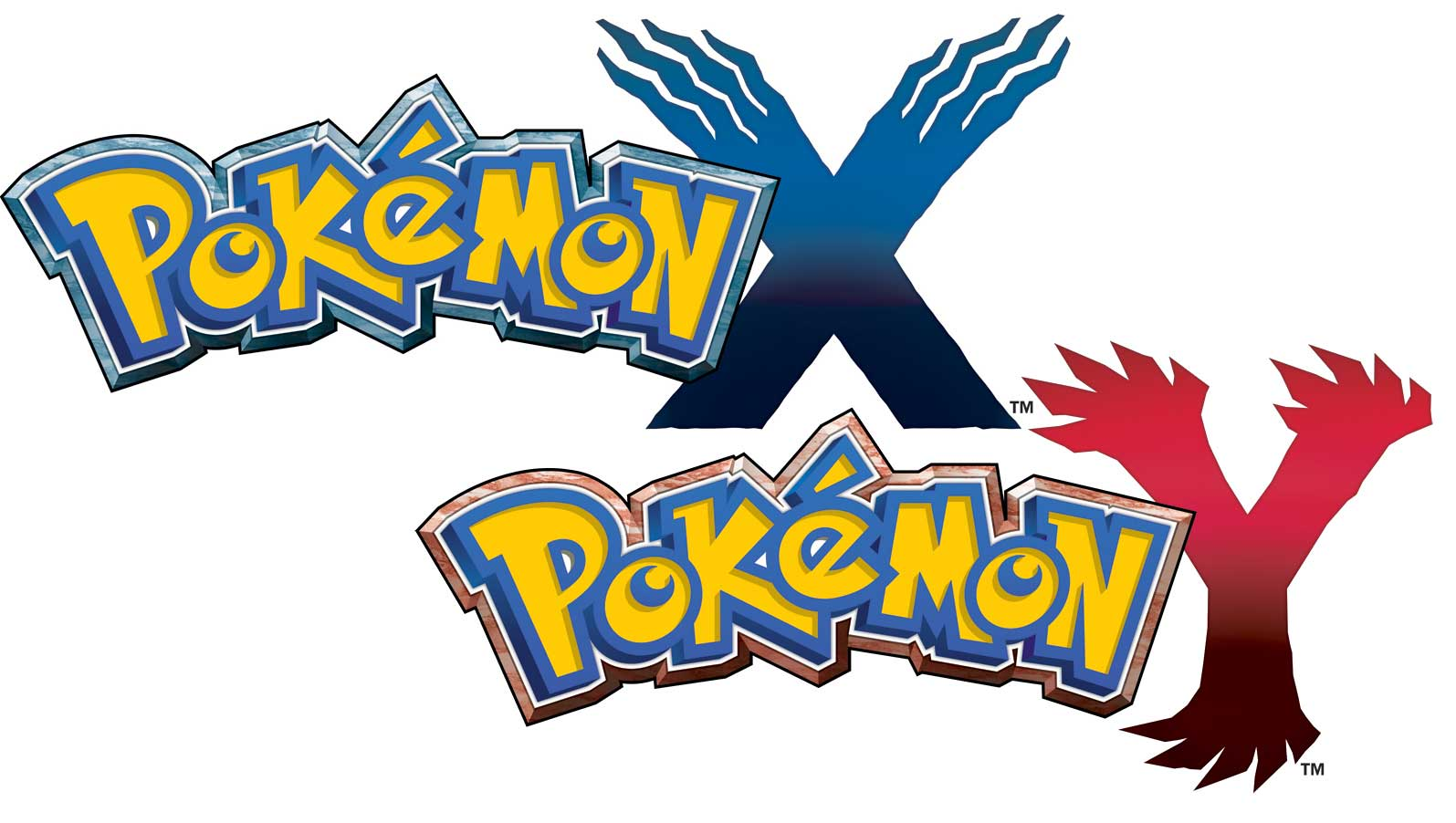 pokemon-large