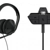 xbox-headset