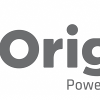 20130921172143!EA-Origin-Logo