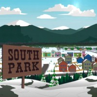 South Park Stick Of Truth 3