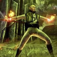 Dragon Age Elf 2