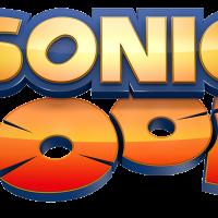 Sonic_Boom_Tv_logo