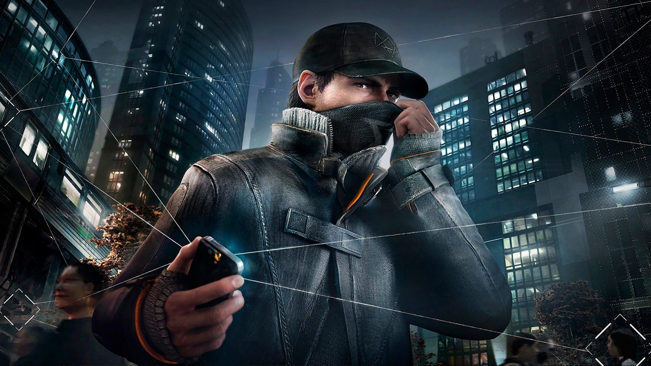 Watch-Dogs-Aiden-Pearce1