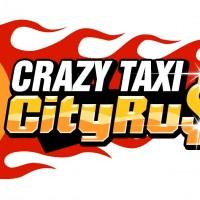crazy_taxi_city_rush_logo_1394724581