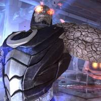 darkseid_screen_injustice