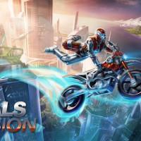 trials_fusion-1