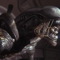 Alien-Isolation-Alien