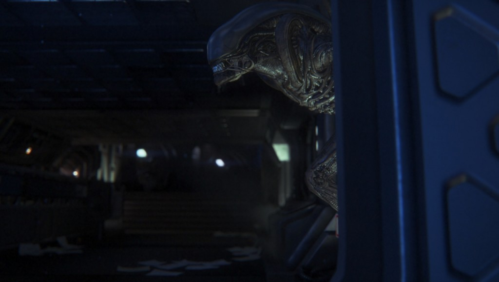 Alien-Isolation-Alien2