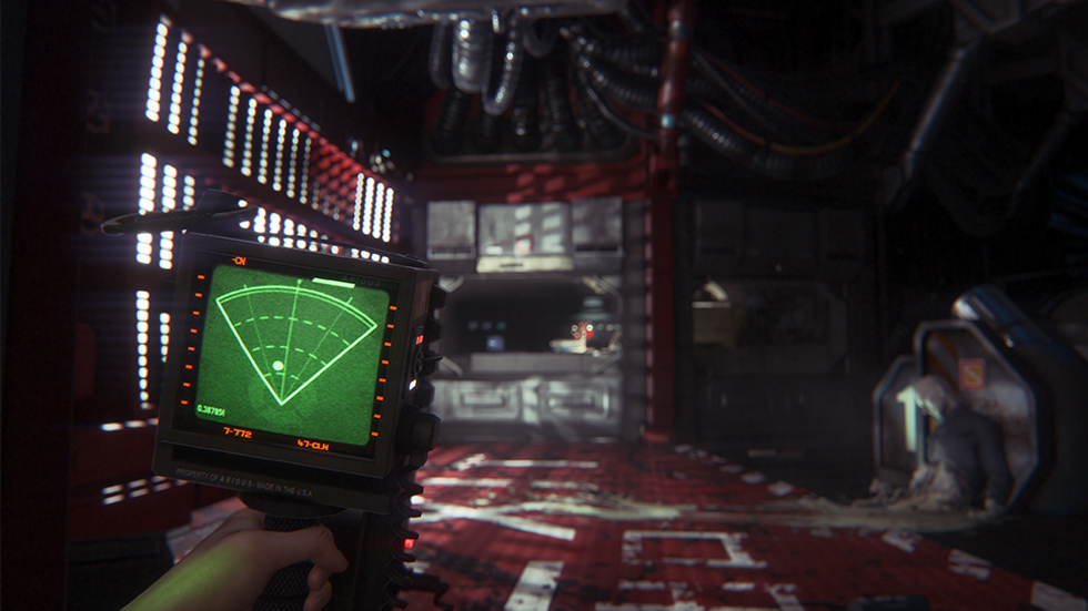 Alien-Isolation-Tracker_Red