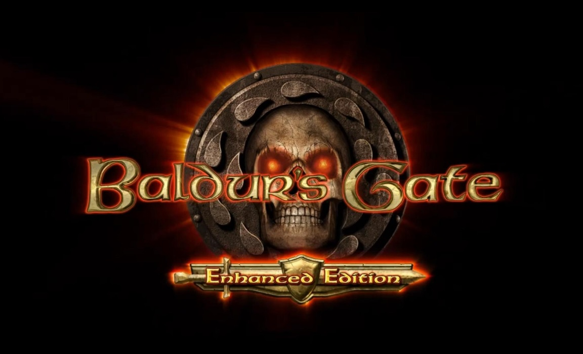 Baldurs_Gate_EE_Box