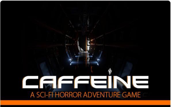 Caffeine.jpg-pc-games