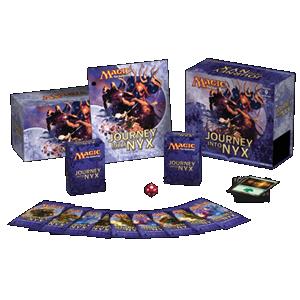Journeyintonyx_Products