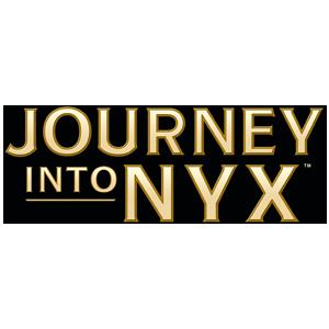 Journeyintonyx_logo