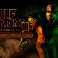 The-Wolf-Among-Us-Episode-3-A-Crooked-Mile