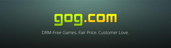 gog-wide-slogan