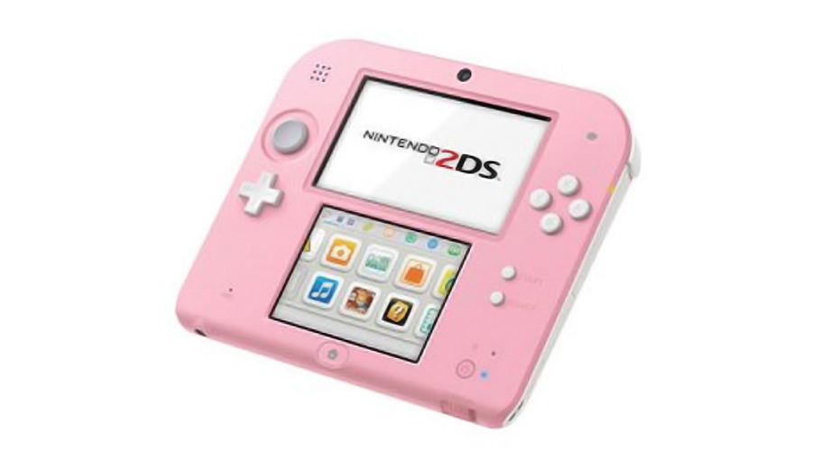 pink 2ds (2)