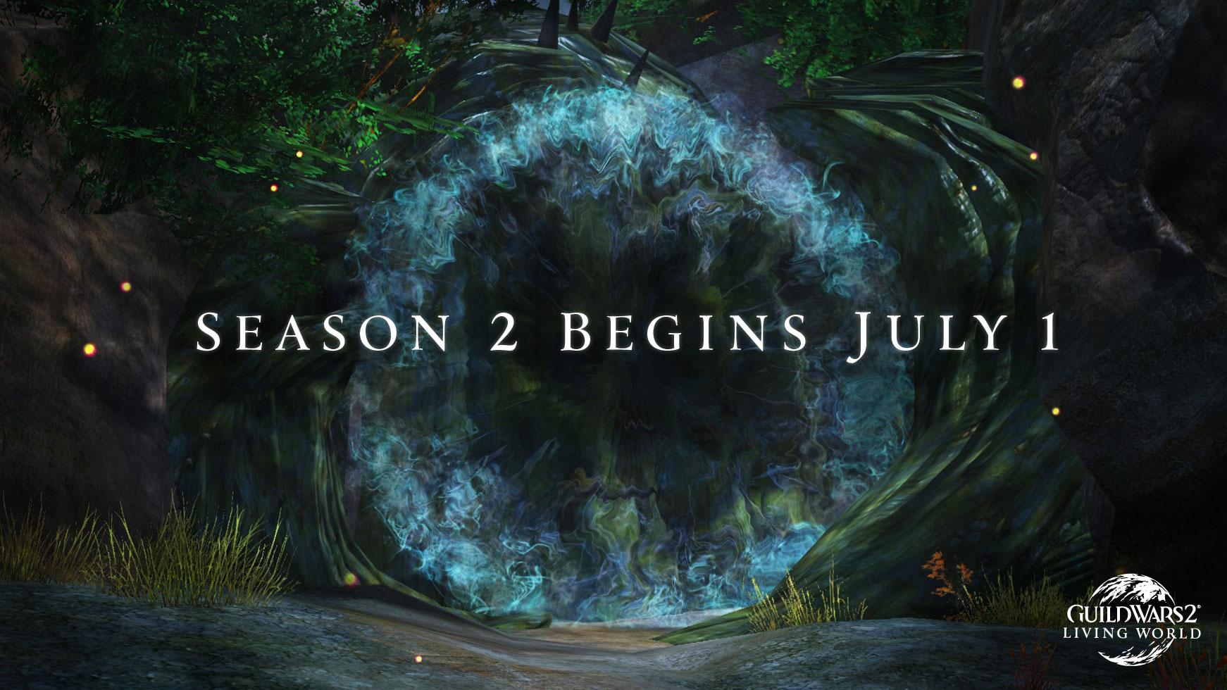 GW2-Living-World_Season_2_Announcement
