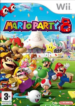 Mario_Party_8