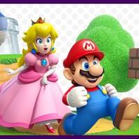 NintendoAffiliateTalks