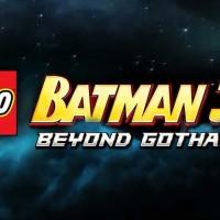 lego-batman-3-logo