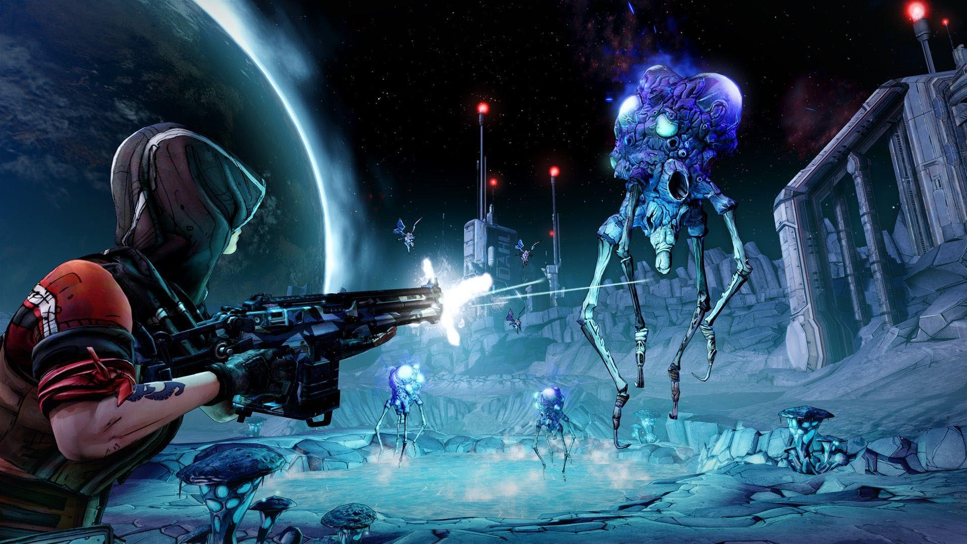 Borderlands-the-pre-sequel-06