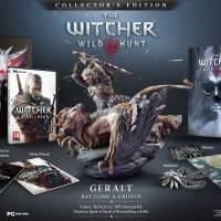 NAMCO-EN-PEGI_The-Witcher-3_Collectors_Edition-PC_1402049496