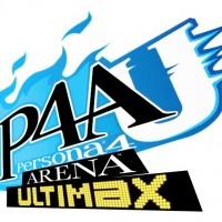 P4AU_Logo