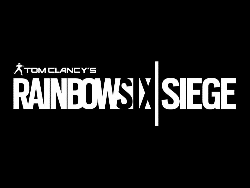 RainbowSixSiege