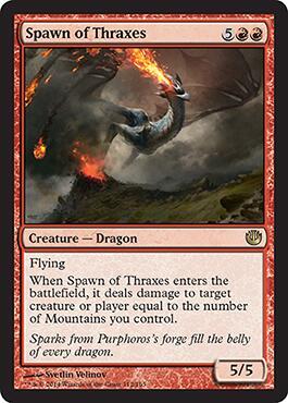 Spawn-of-Thraxes-Journey-into-Nyx