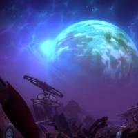 Wildstar Features Trailer thumb