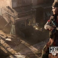 homefront-the-rev