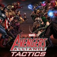 marvel-avengers-alliance-tactics