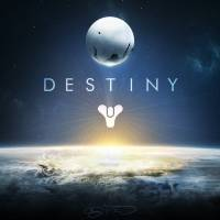 Destiny_Main